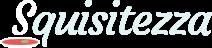Logo Squisitezza